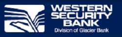 Western-security